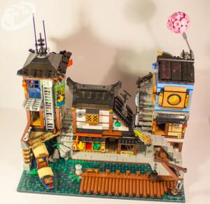 70657-ninjago-city-docks-064