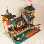 70657-ninjago-city-docks-065