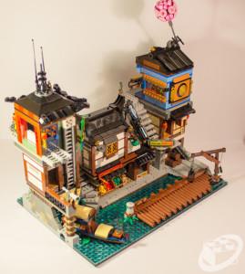 70657-ninjago-city-docks-065