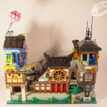 70657-ninjago-city-docks-066