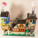 70657-ninjago-city-docks-067