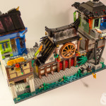 70657-ninjago-city-docks-068