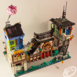70657-ninjago-city-docks-069