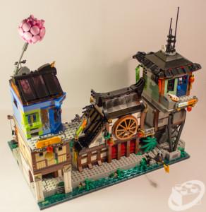 70657-ninjago-city-docks-069