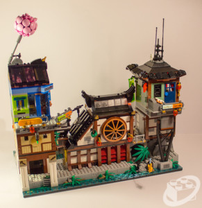 70657-ninjago-city-docks-070