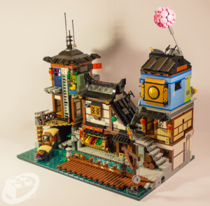 70657-ninjago-city-docks-071