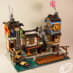 70657-ninjago-city-docks-072
