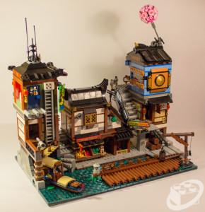 70657-ninjago-city-docks-072