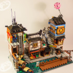 70657-ninjago-city-docks-073