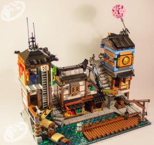 70657-ninjago-city-docks-073