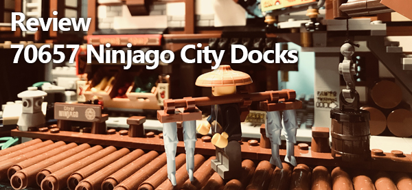 70657-ninjago-city-docks-review-banner