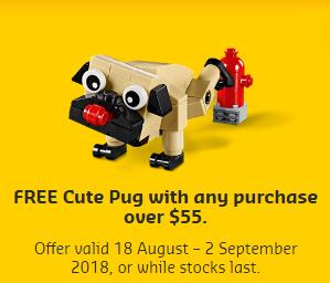 cute-pug-lego-online
