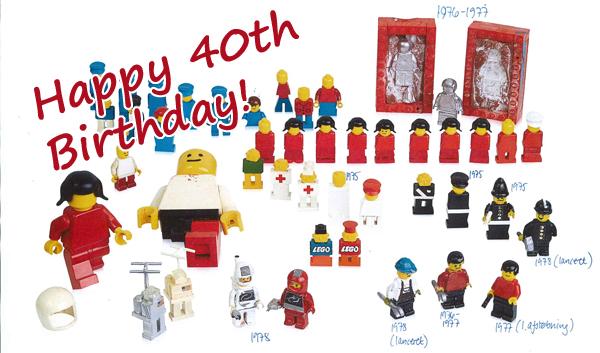minifigure-40th-birthday-banner