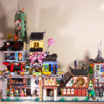 ninjago-city-docks-combined-001
