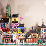 ninjago-city-docks-combined-002