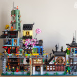 ninjago-city-docks-combined-003