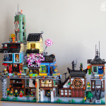 ninjago-city-docks-combined-004