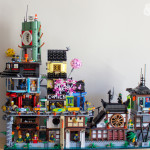ninjago-city-docks-combined-005