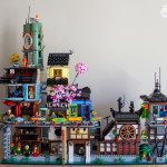 ninjago-city-docks-combined-006