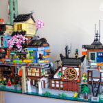ninjago-city-docks-combined-007