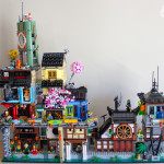 ninjago-city-docks-combined-008