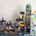 ninjago-city-docks-combined-010
