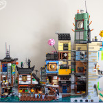 ninjago-city-docks-combined-011