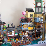 ninjago-city-docks-combined-012