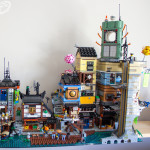 ninjago-city-docks-combined-013