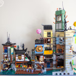 ninjago-city-docks-combined-014