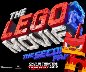 the-lego-movie-2-australian-delay