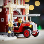 10263_winter-fire-house_201709_252