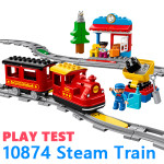 10874-steam-train-play-test