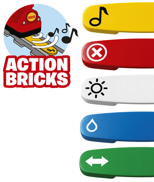 10874_action-bricks