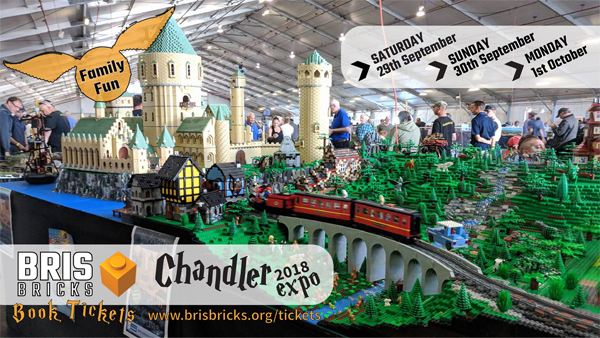 brisbricks-chandler-2018-banner