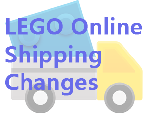 shipping-changes-thumb