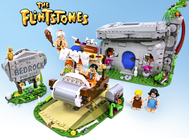 lego-ideas-flintstones-original