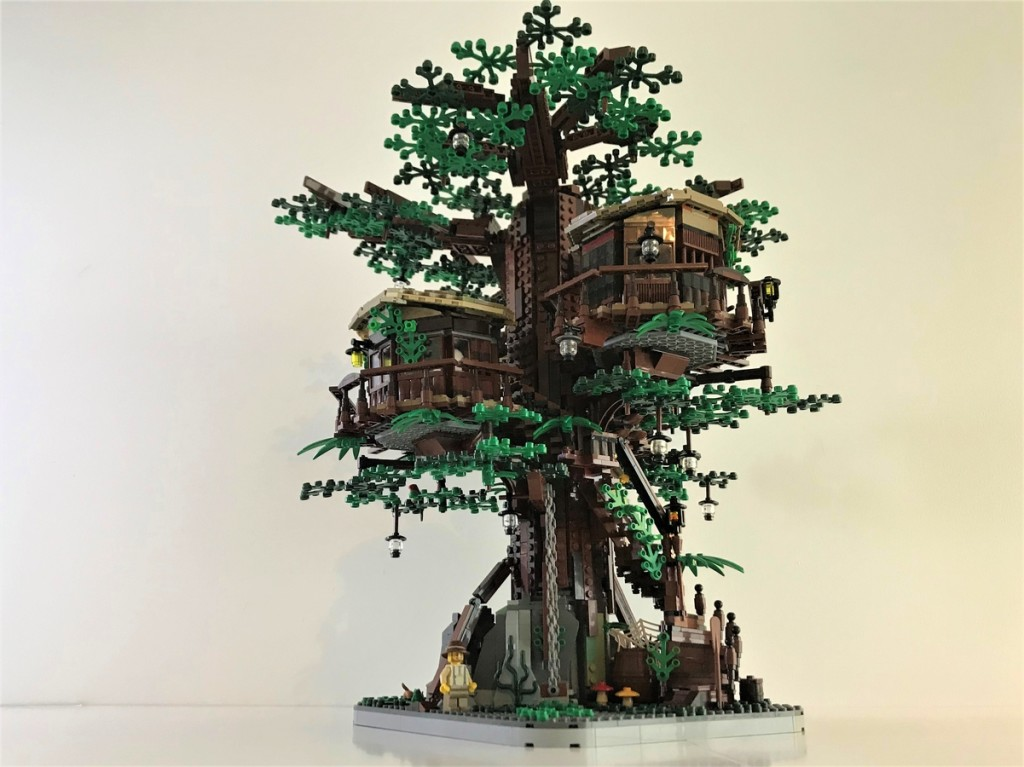 lego-ideas-treehouse-original
