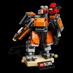 lego-overwatch-omnic-bastion-75987-01