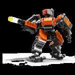 lego-overwatch-omnic-bastion-75987-02