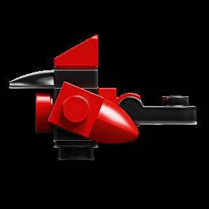 lego-overwatch-omnic-bastion-75987-03