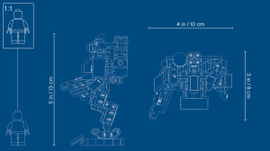 lego-overwatch-omnic-bastion-75987-04