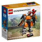 lego-overwatch-omnic-bastion-75987