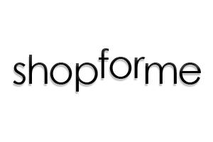 shopforme-logo