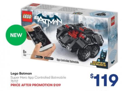 big-w-batmobile-price-august-2018