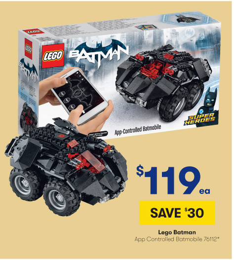 big-w-batmobile-price
