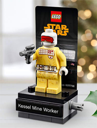 kessel-mine-worker