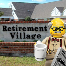 lego-retiring-soon-nov-18