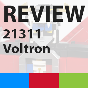 21311-voltron-review-thumb