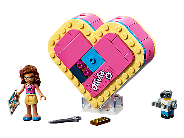 41357 Olivia
